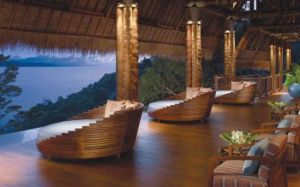 Via mylusciouslife.com - Four_seasons_koh_samui_thailand.jpg